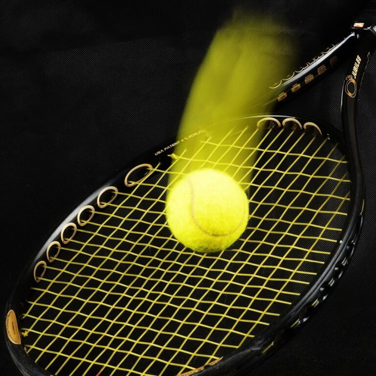 How Much Tennis Lessons Are? – Ultimate GUIDE